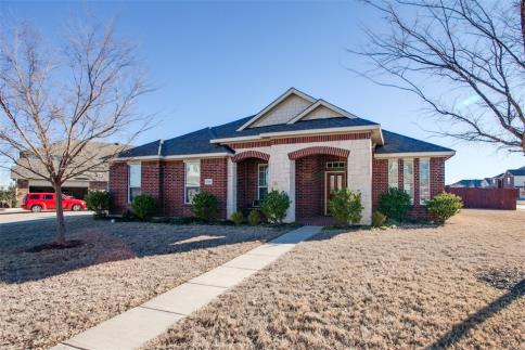 1329 greensboro dr wylie tx 75098 us frisco home for
