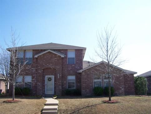 1415 starpoint wylie tx 75098 us frisco home for sale