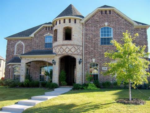 2210 nocona prosper tx 75078 us frisco home for sale