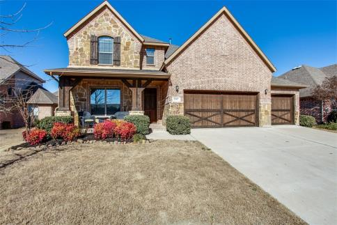 2907 independence drive melissa tx 75454 us frisco home for sale keller williams real estate