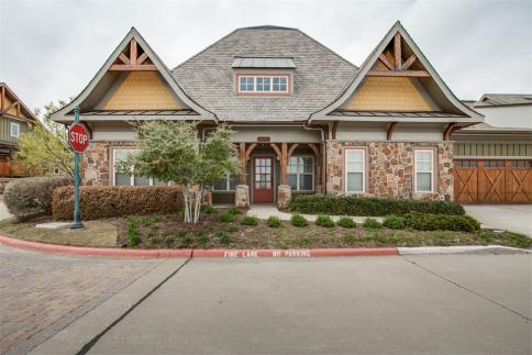 5204 Sutton Circle Mckinney Tx 75070 Us Frisco Home For