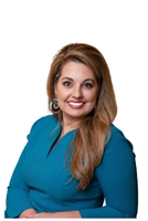 Photo of Christie Cannon Real Estate